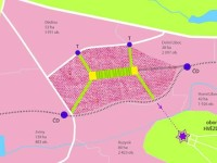 Prodloužení tramvaje – přehled argumentů pro magistrát a Prahu 6