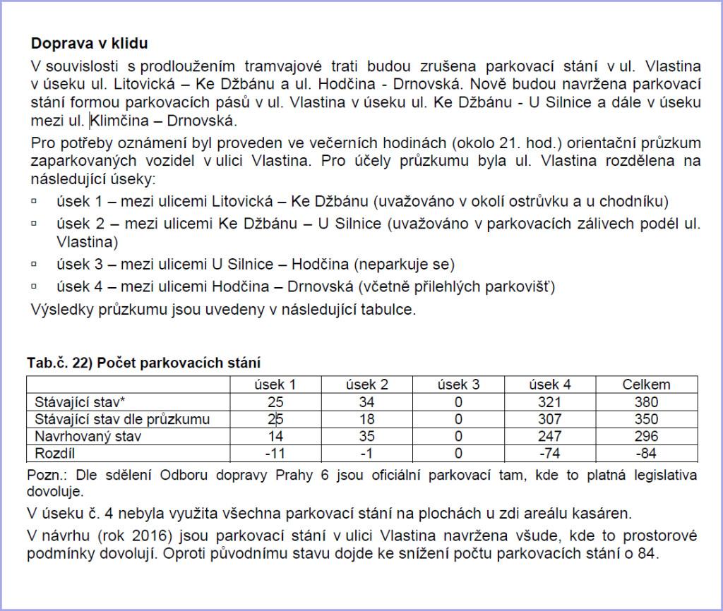 citat-studie-str40-41-pdf