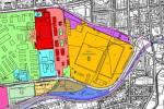 Zlom pro Liboc a Ruzyni: Central Group koupil skladovou oblast