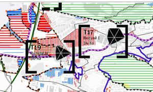 Metropolitní územní plán